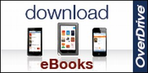 download eBooks.png