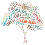 genealogy-tree-tag-cloud-white-background-edited