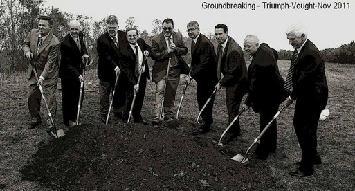 Groundbreaking (Variation II).jpg