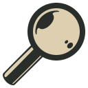 Magnifier-icon.png