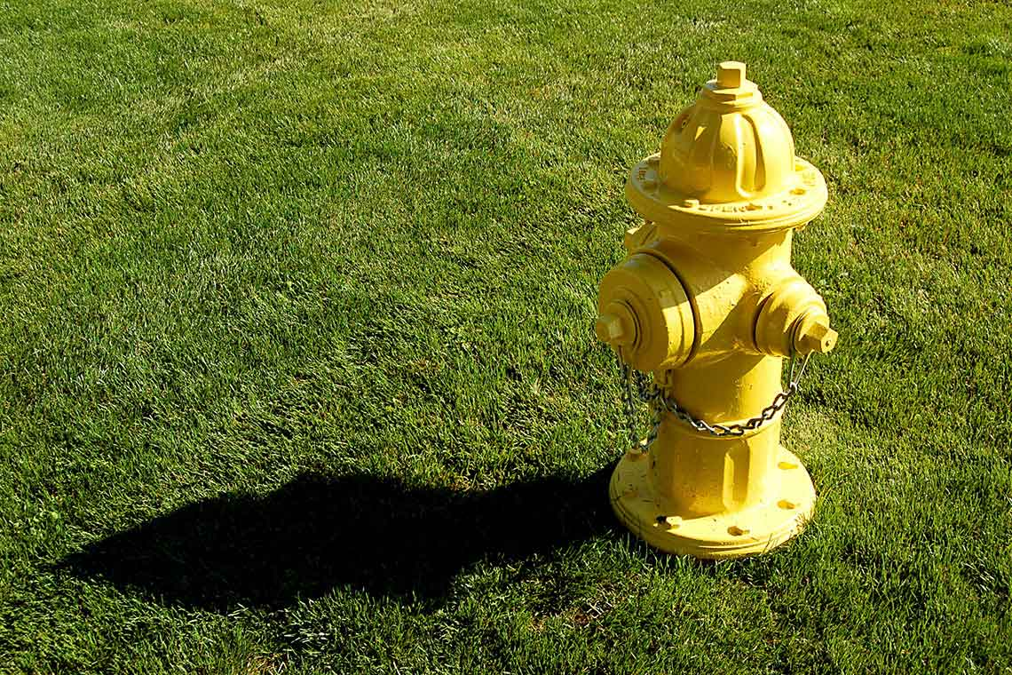 fire-hydrants