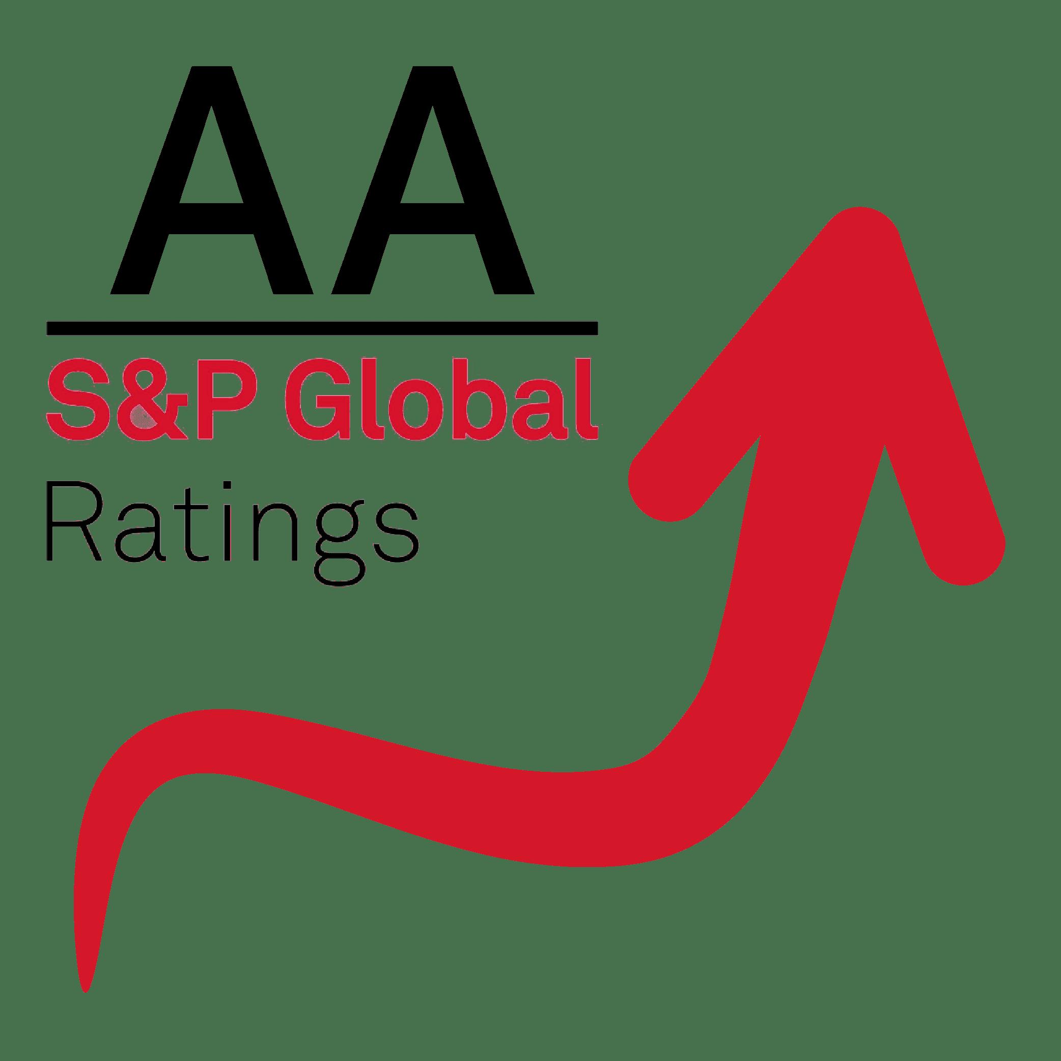 AA RATING-website-01-01